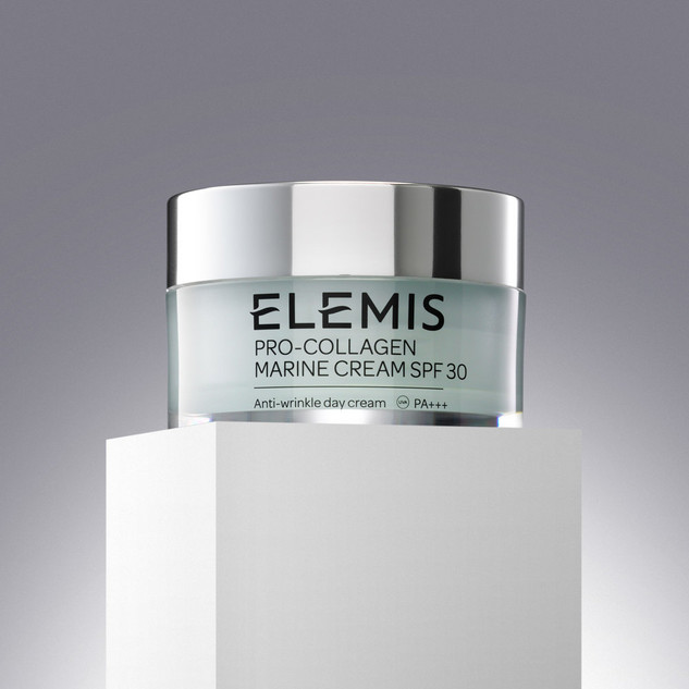 Elemis-product-photography-clean-single.