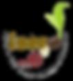 iseed logo.png