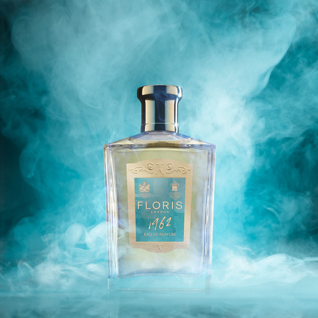 FLORIS-1962-RGB.jpg
