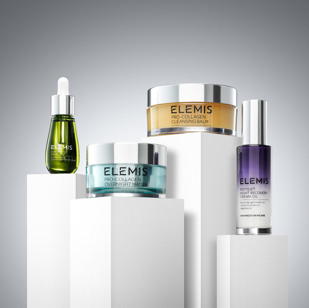 Elemis-product-photography-clean-group.j