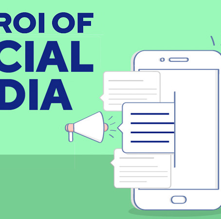 How To Measure Social Media ROI: Best Practices + 3-Step Framework