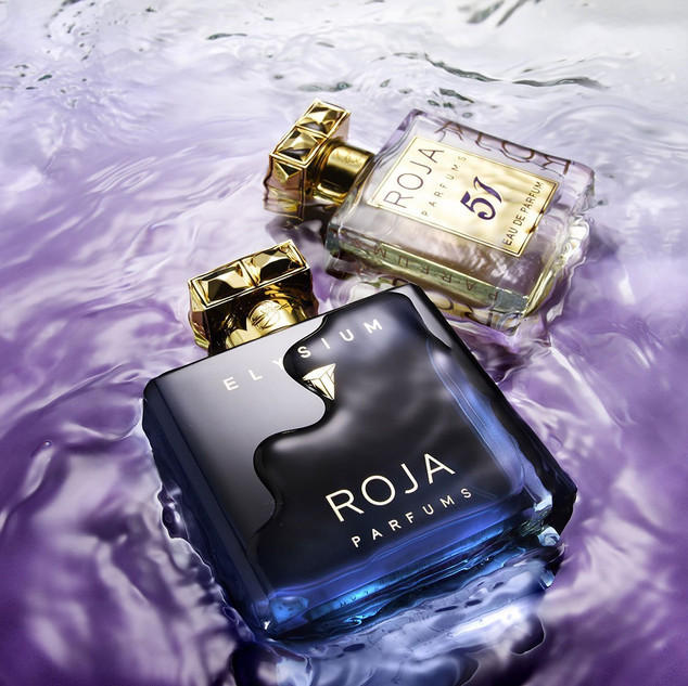 perfumes_22.jpg