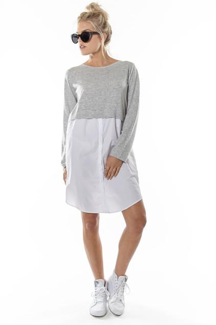 Fashion-ecommerce-divisa-a0051-1.jpg