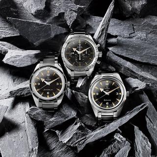 watches_11.jpg