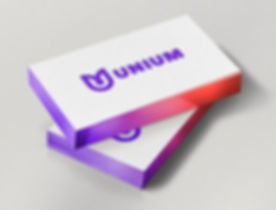 unium_app_022.jpg