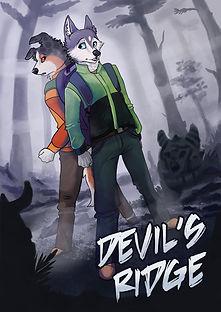 devils ridge 1 test.jpg