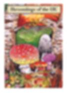 A6 mushroom book.jpg