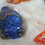Thumbnail: Tsuchinoko Mini Sculptures Series 1