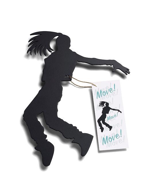Move / Medium