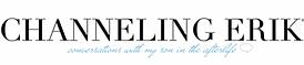 Channeling-Erik-Logo-620x133.png