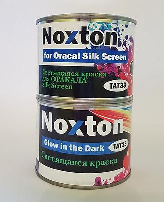 glow-paint-noxton-oracal-silk-screen.jpg