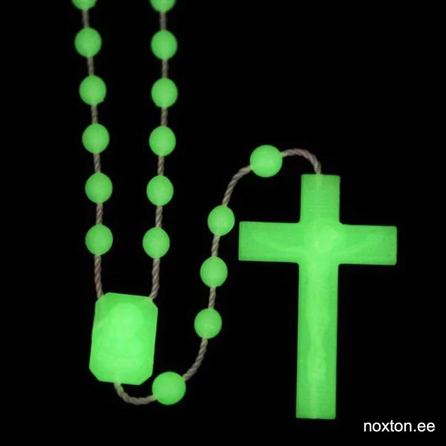 noxton
