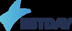 logo_original_1.png