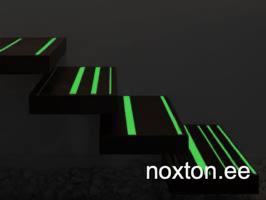 noxton.ee