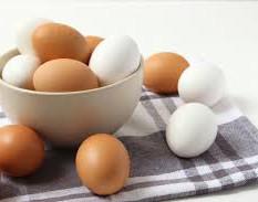 טיפ טופ   טיפים במטבח – הכל על ביצים