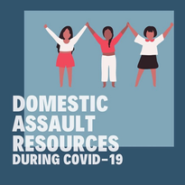 DomesticAssaultResources.PNG