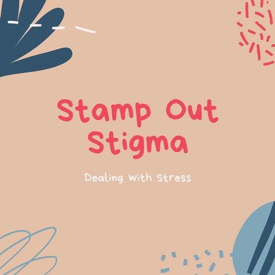 StampoutStigma.PNG