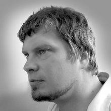 Aleksey Tsvelodub.jpg