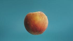 Dada Juice | Peach