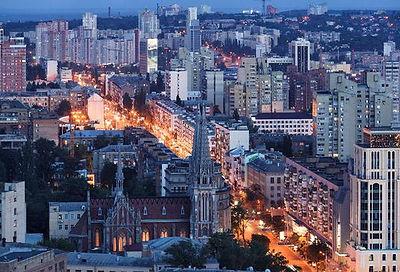 EU_City.jpg