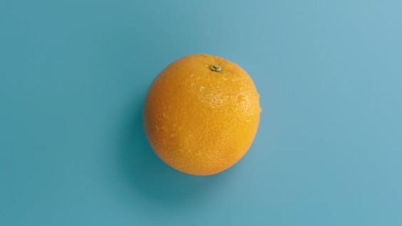 Dada Juice | Orange