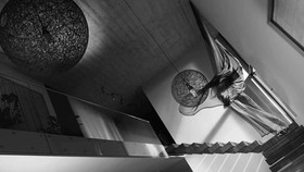 Aleksey Matias | Air