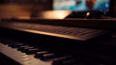 Sound_Office_07.jpg