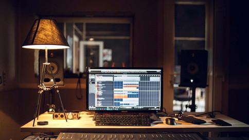 Sound_Office_08.jpg
