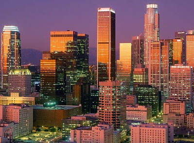 US_City.jpg