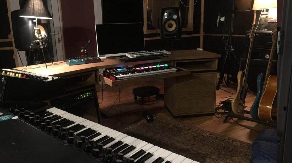 Sound_Office_05.jpg