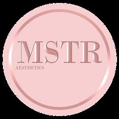 MSTR Logo Aesthetics.png