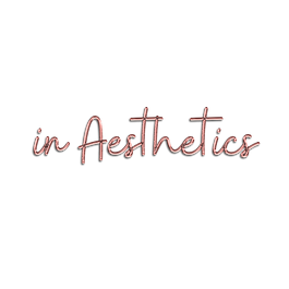 inaesthetics-1.png