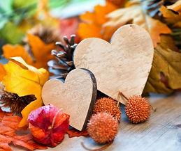 decoration-mariage-automne-theme-feuille