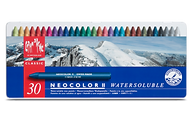 neocolor-ii-watersoluble-assortiment-30-