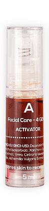Epilfree - Facial Activator