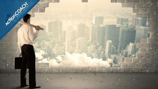 Crise ou transformation économique?