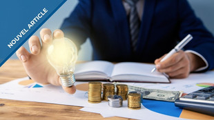 Maîtriser les chiffres: la clé du succès des affaires