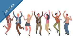 Votre entreprise réussit-elle la danse de la collaboration?