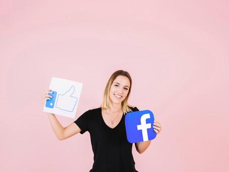 Concours sur Facebook : Quelles règles à respecter?