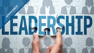 Leaders recherchés: places limitées