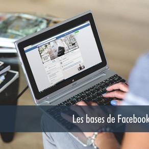 Page ou profil Facebook? [partie 1]