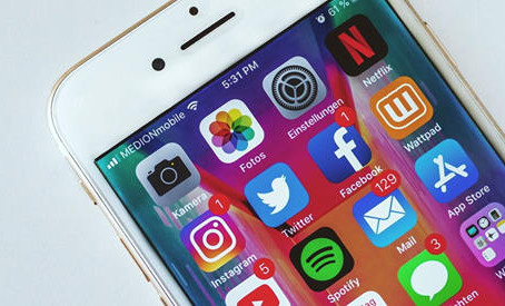 Démystifier les réseaux sociaux pour les PME