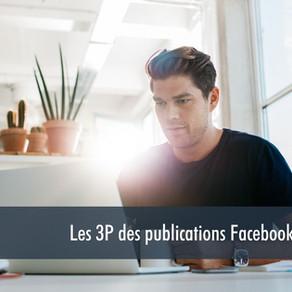 Page ou profil Facebook? [partie 2]