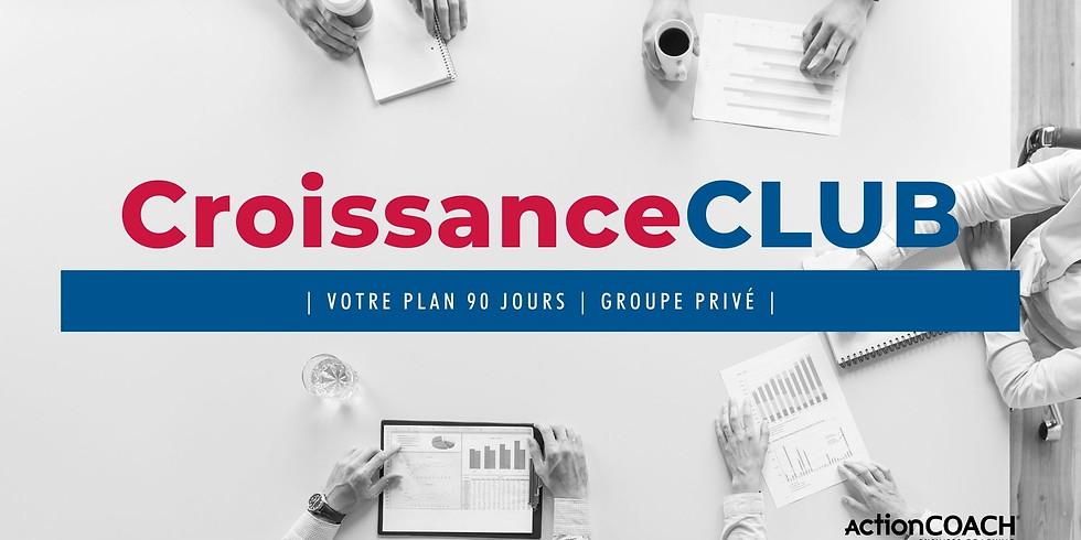 CroissanceCLUB - Votre plan d'action 90 jours (4)