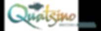 Quatsino_LogoSM.png