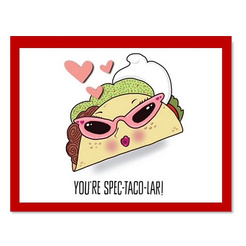 Stacey Brill Valentines Day Greeting Card - 21
