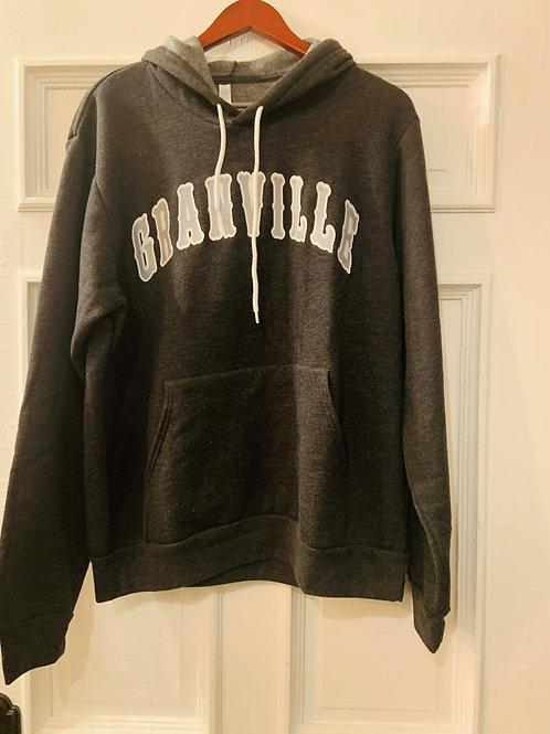Discontinued 587 Sweatshirt Style