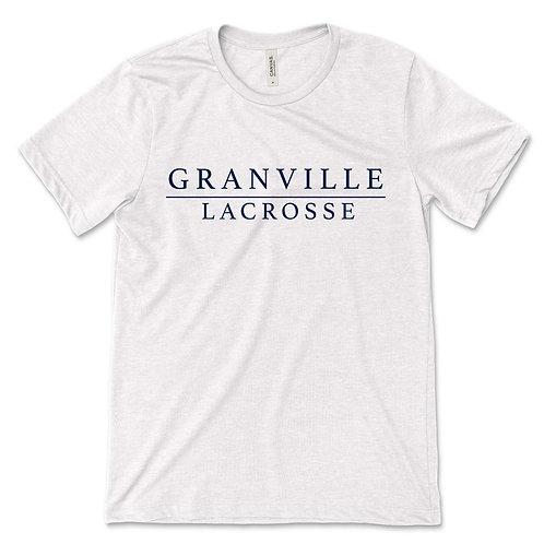 587Granville Short Sleeve Tee