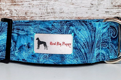 Real Big Puppy Collar 17