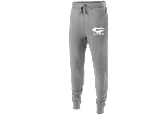 Grey Holloway Fleece Jogger
